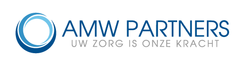AMW PARTNERS-02